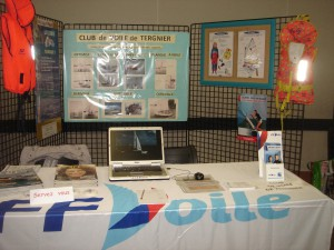 2015-09-12-FORUM-DES-ASSO