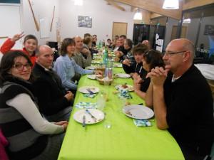 2015-11-28 AG CLUB (6)
